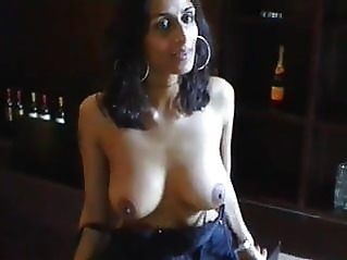 british hindi amateur porn