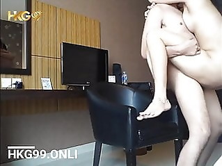 hardcore hindi asian porn