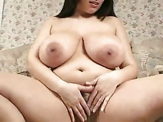indian hindi bbw porn