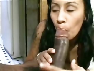 interracial hindi blowjob porn
