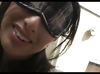 japanese hindi asian porn