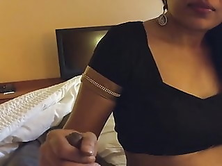 hd videos hindi indian porn