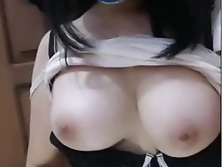 asian hindi webcam porn