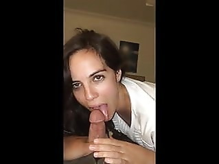 blowjob hindi amateur porn