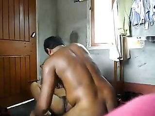 indian hindi cuckold porn