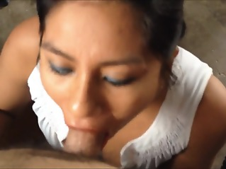 hd hindi amateur porn