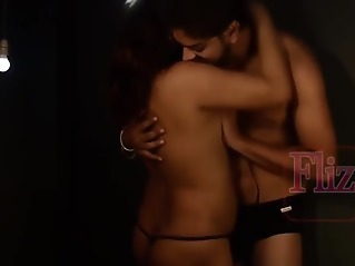 indian hindi anal porn