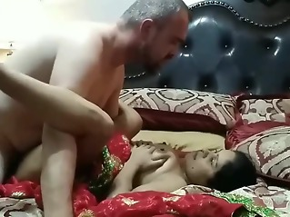indian hindi hardcore porn