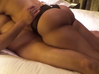 indian hindi amateur porn