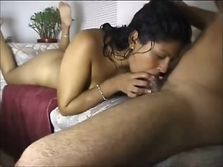 big ass hindi amateur porn